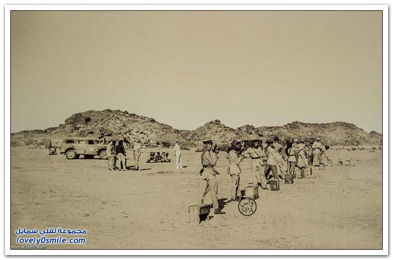 The-first-training-in-the-Saudi-army-history-06.jpg