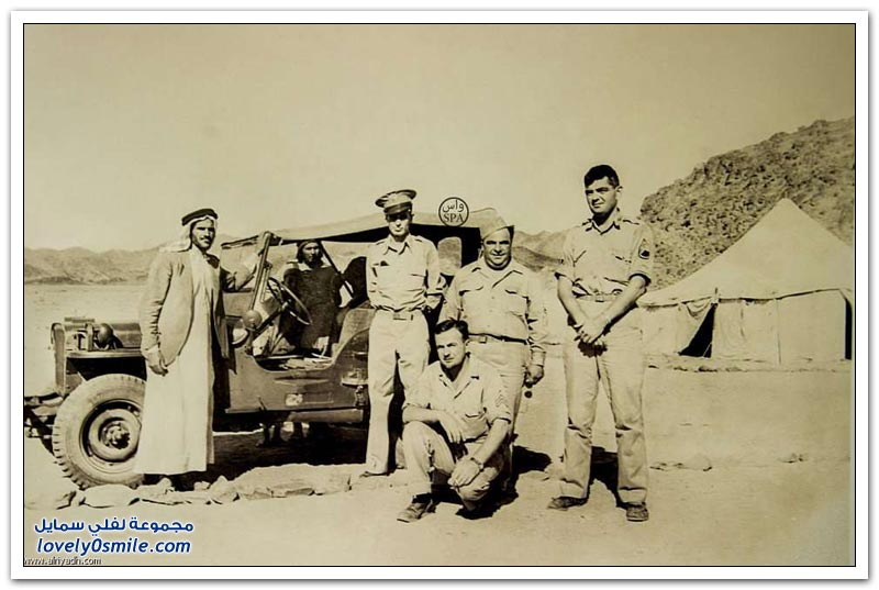 The-first-training-in-the-Saudi-army-history-07.jpg