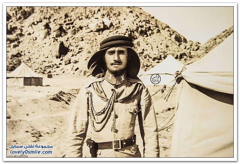 The-first-training-in-the-Saudi-army-history-10.jpg