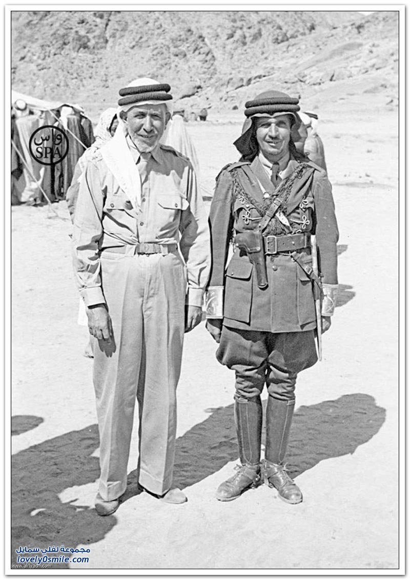 The-first-training-in-the-Saudi-army-history-13.jpg