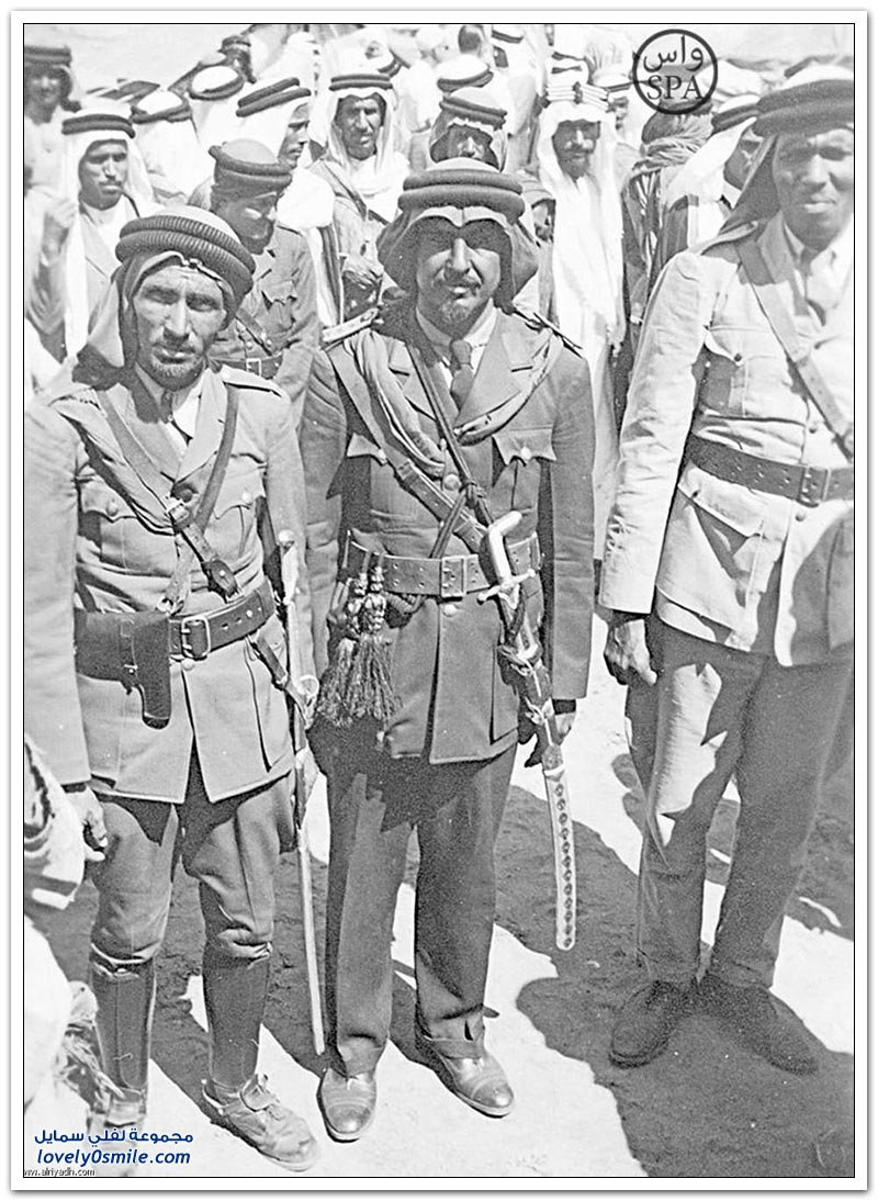 The-first-training-in-the-Saudi-army-history-14.jpg