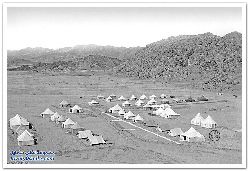 The-first-training-in-the-Saudi-army-history-19.jpg