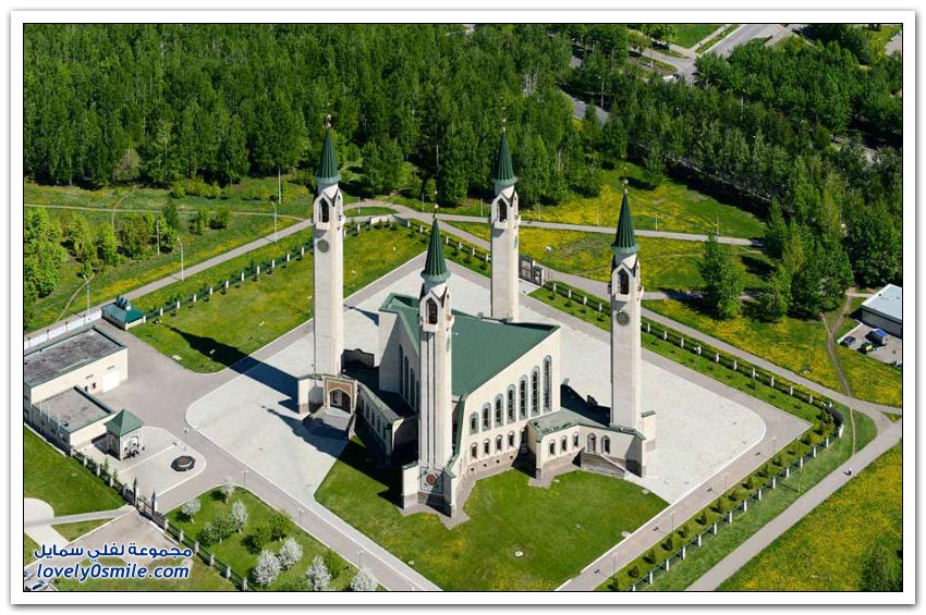 جولة جمهورية تتارستان A-tour-of-the-Republic-of-Tatarstan-03.jpg