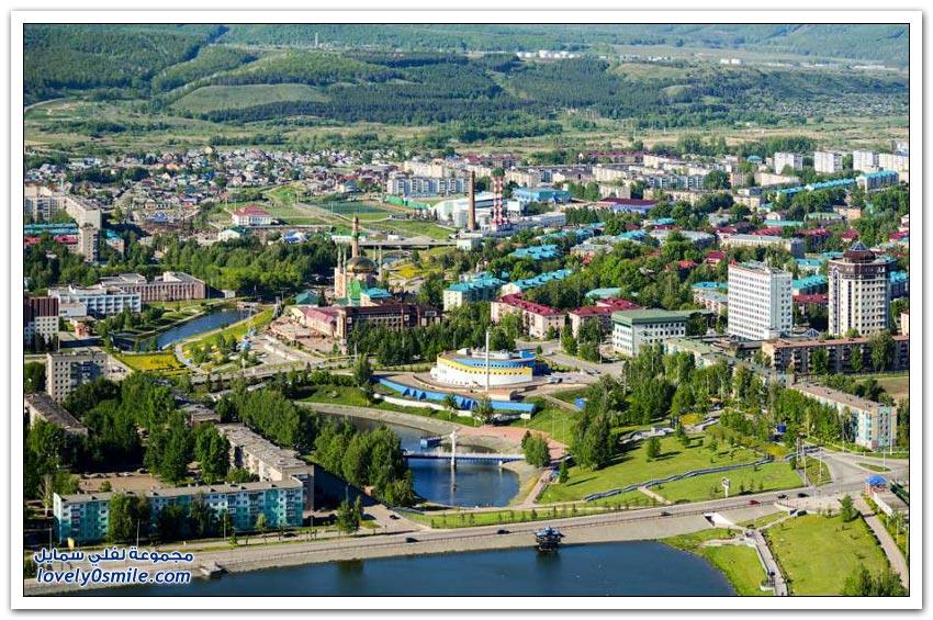 جولة جمهورية تتارستان A-tour-of-the-Republic-of-Tatarstan-04.jpg