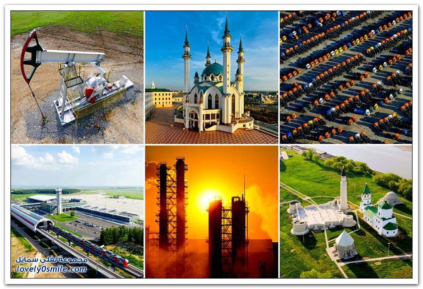 جولة جمهورية تتارستان A-tour-of-the-Republic-of-Tatarstan-06.jpg
