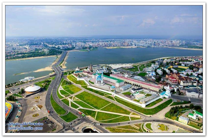 جولة جمهورية تتارستان A-tour-of-the-Republic-of-Tatarstan-16.jpg