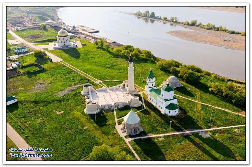 جولة جمهورية تتارستان A-tour-of-the-Republic-of-Tatarstan-20.jpg