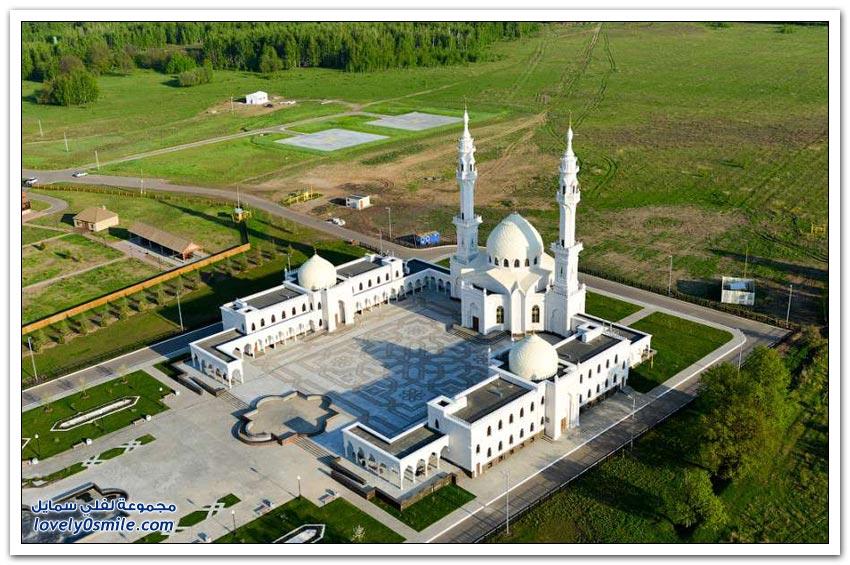 جولة جمهورية تتارستان A-tour-of-the-Republic-of-Tatarstan-21.jpg