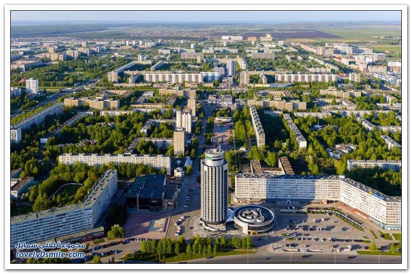 جولة جمهورية تتارستان A-tour-of-the-Republic-of-Tatarstan-23.jpg