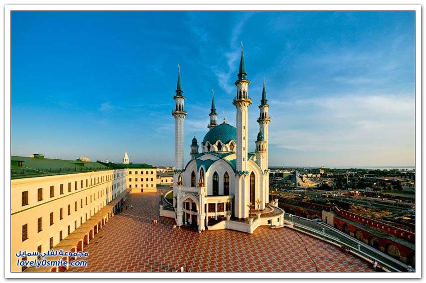 جولة جمهورية تتارستان A-tour-of-the-Republic-of-Tatarstan-25.jpg