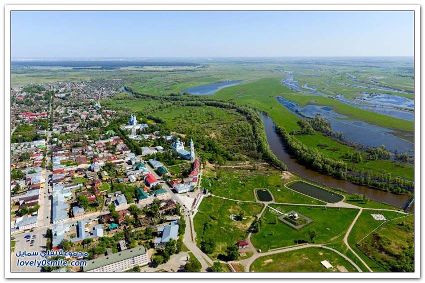 جولة جمهورية تتارستان A-tour-of-the-Republic-of-Tatarstan-26.jpg