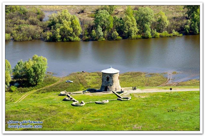 جولة جمهورية تتارستان A-tour-of-the-Republic-of-Tatarstan-27.jpg