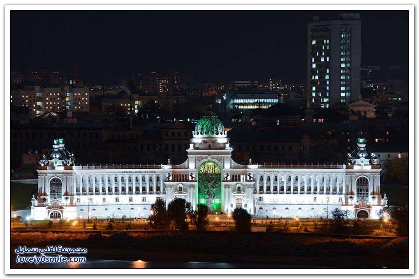 جولة جمهورية تتارستان A-tour-of-the-Republic-of-Tatarstan-34.jpg