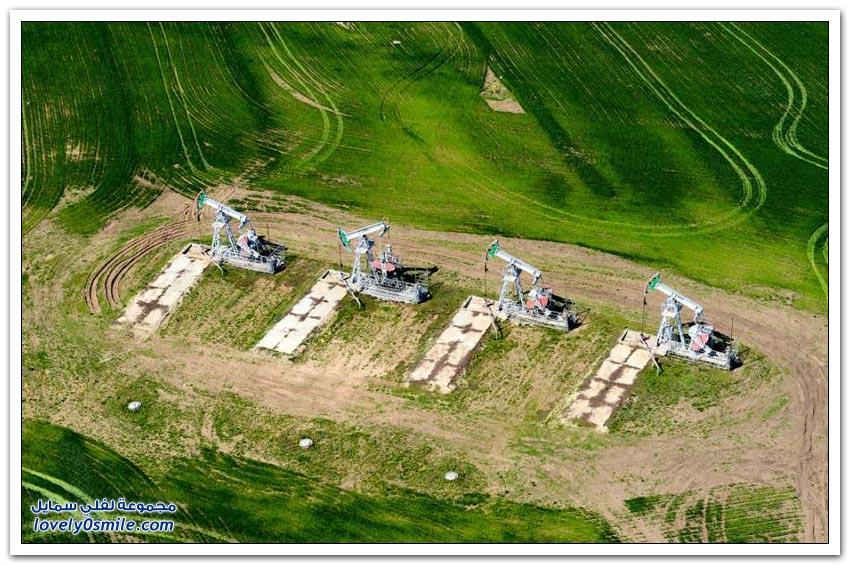 جولة جمهورية تتارستان A-tour-of-the-Republic-of-Tatarstan-39.jpg