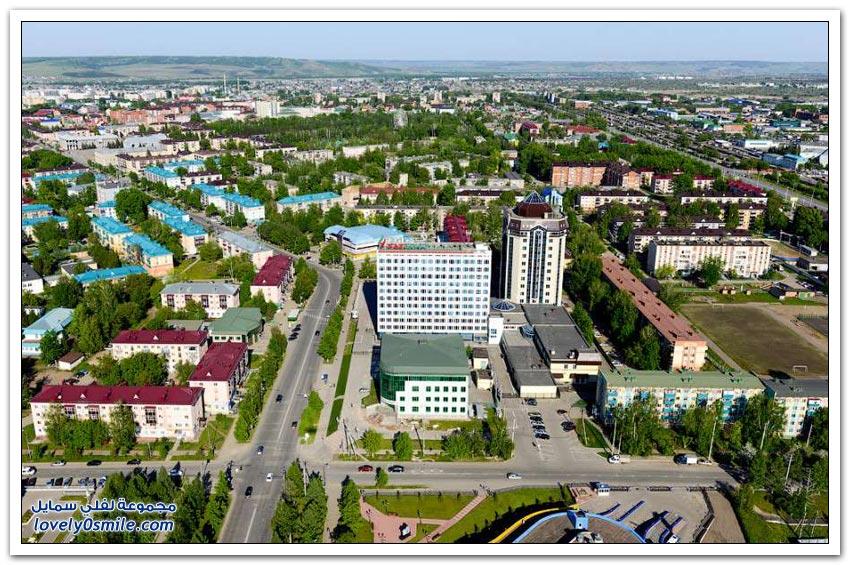 جولة جمهورية تتارستان A-tour-of-the-Republic-of-Tatarstan-44.jpg