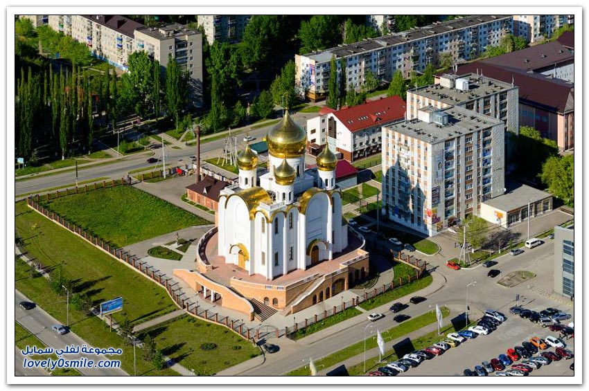 جولة جمهورية تتارستان A-tour-of-the-Republic-of-Tatarstan-45.jpg