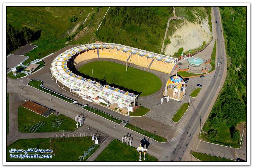 جولة جمهورية تتارستان A-tour-of-the-Republic-of-Tatarstan-46.jpg