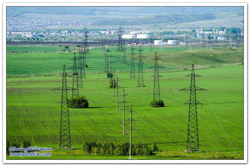 جولة جمهورية تتارستان A-tour-of-the-Republic-of-Tatarstan-50.jpg