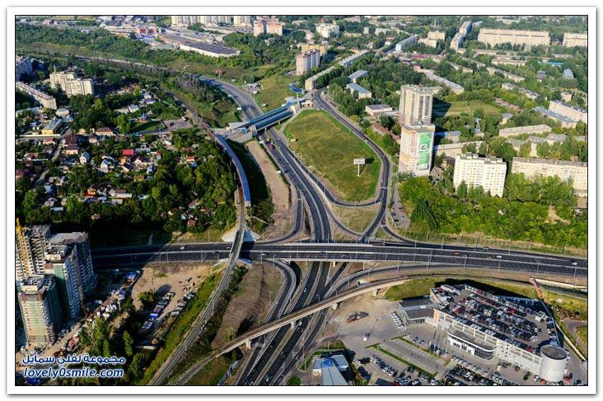 جولة جمهورية تتارستان A-tour-of-the-Republic-of-Tatarstan-60.jpg