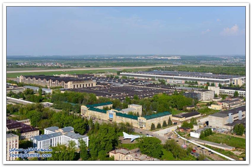 جولة جمهورية تتارستان A-tour-of-the-Republic-of-Tatarstan-62.jpg
