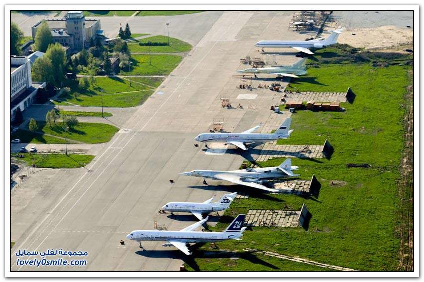 جولة جمهورية تتارستان A-tour-of-the-Republic-of-Tatarstan-65.jpg