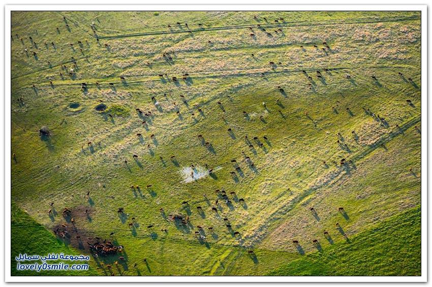 جولة جمهورية تتارستان A-tour-of-the-Republic-of-Tatarstan-74.jpg