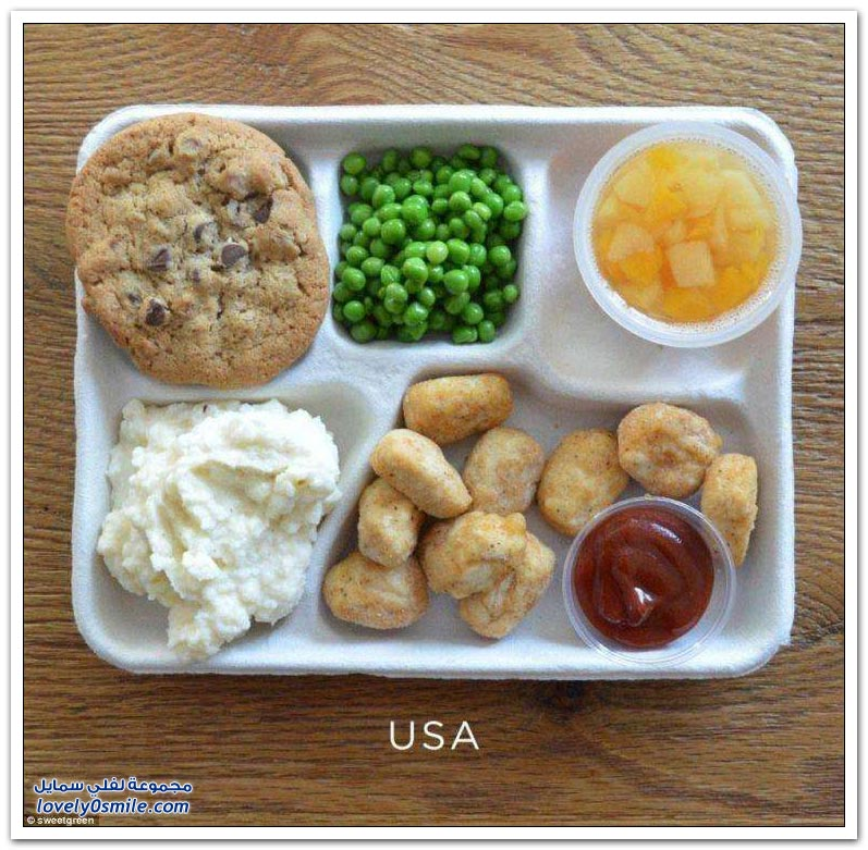 School-meals-from-different-parts-of-the-world-01.jpg