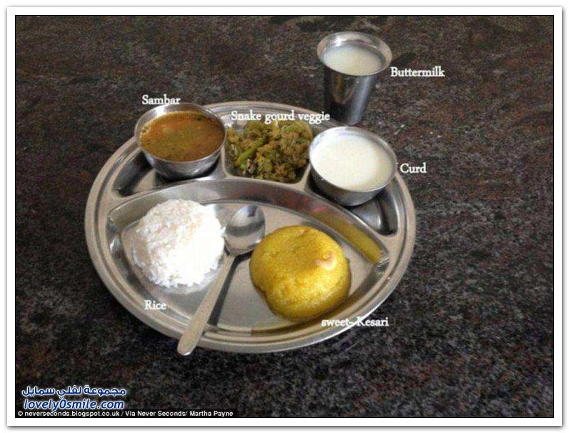 School-meals-from-different-parts-of-the-world-02.jpg
