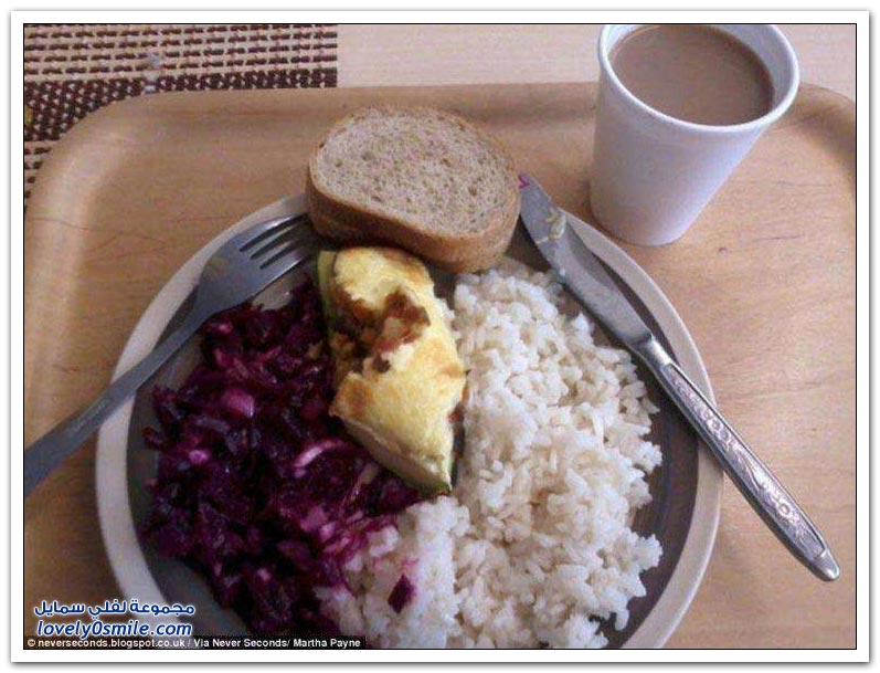 School-meals-from-different-parts-of-the-world-03.jpg