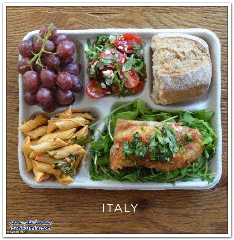 School-meals-from-different-parts-of-the-world-05.jpg