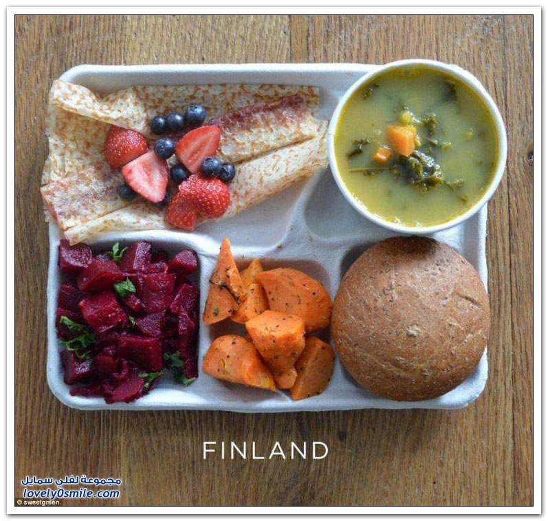 School-meals-from-different-parts-of-the-world-06.jpg