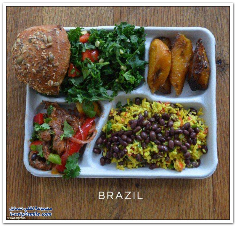 School-meals-from-different-parts-of-the-world-10.jpg