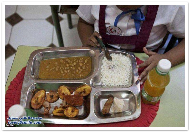 School-meals-from-different-parts-of-the-world-11.jpg