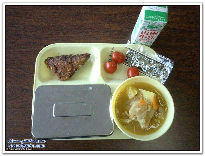 School-meals-from-different-parts-of-the-world-12.jpg
