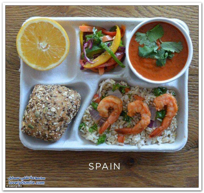 School-meals-from-different-parts-of-the-world-13.jpg