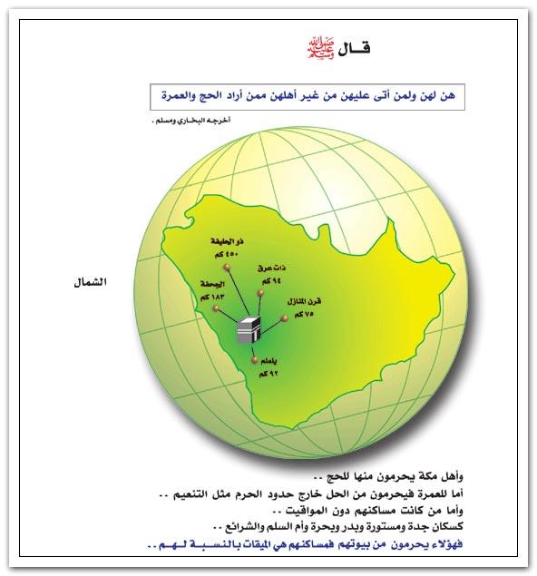 الإحرام al2hram-4.jpg