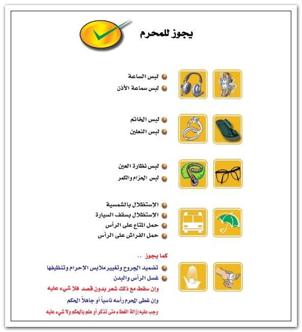 الإحرام al2hram-7.jpg